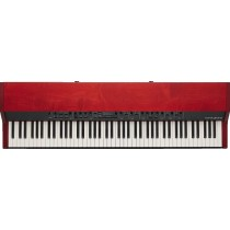 NORD Grand - 88-note Kawai Hammer Action el.piano