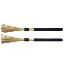 Palisso Percussion Brush Kombi Soft