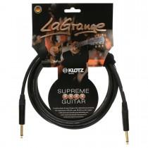 Klotz LAPP0300 - La Grange gitarkabel 3 m