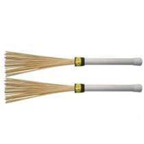 Palisso Percussion Brush MF-1