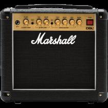 Marshall DSL1 Combo - 1 watt rørkombo