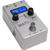 Singular Sound - BeatBuddy Mini