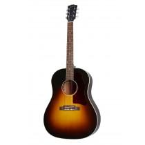 Gibson 50s J-45 Original - Vintage Sunburst