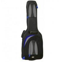 Tanglewood OGB-AB10 - Universal Mandolin Gig Bag