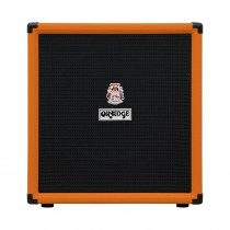 Orange Amplifiers Crush Bass 100 CR100BC