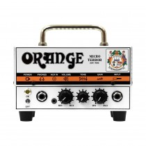 Orange Amplifiers Micro Terror MT20H