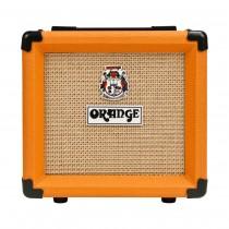 Orange Amplifiers PPC108