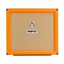 Orange PPC412 - Vintage 30