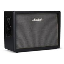 Marshall ORI212 Speaker Cabinet