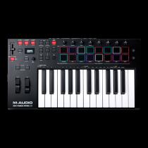 M-Audio Oxygen Pro 25 USB MIDI Controller