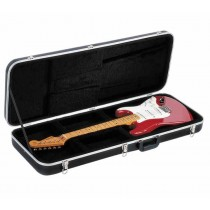 Gator Cases GC-ELECTRIC-A - Hardcase for elektrisk gitar