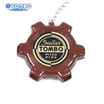 Tombo P-6 Guitar-Pitch Pipe Stemmefløyte