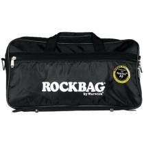 Rockbag DeLuxe Effektpedalbag 45x23x8