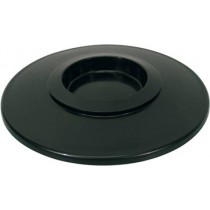 Boston PA-465 Boston piano caster cups - Pianosokler
