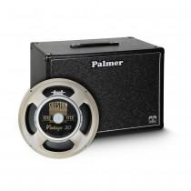 Palmer CAB112 Vintage 30 60 watt, 8 ohm