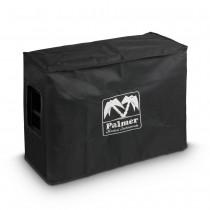 Palmer CAB212 Bag