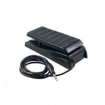 PROEL GF16L - Expressionpedal med 2m kabel