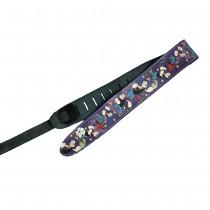 Perri's P25PE-709 | 2.5″ Popeye Leather Strap
