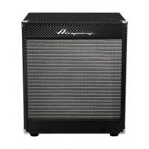 Ampeg PF-112HLF Portaflex 1x12 Basskabinett med
