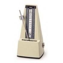 Nikko 701 Meltzel Metronome - Made in Japan
