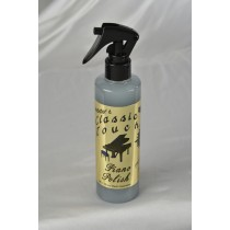 Lizard Spit MP 06 Classic-Touch Piano Polish 8 oz.