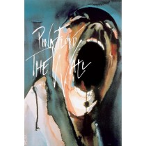 "Pink Floyd ""The Wall"" - Plakat"