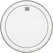 Remo Pinstripe Coated 14″
