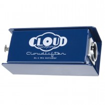 Cloud CloudLifter CL-1