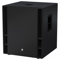 """Mackie Thump18S - 1200W 18"""" Powered Subwoofer"""