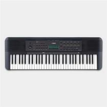 Yamaha PSR-E273 Arranger Keyboard