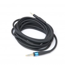 Sennheiser KBL - Kabel for HD6, HD7, HD8