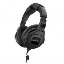 Sennheiser HD 300 PRO headset