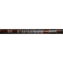 Tanga DD02H-3 Didgeridoo