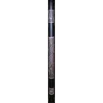 Tanga DDPVC02 Didgeridoo