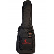 SpeakOn Pulse ELG1000 - Bag til el.gitar