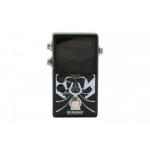 RockBoard StageTuner ST-01 - Chromatic Pedal Tuner
