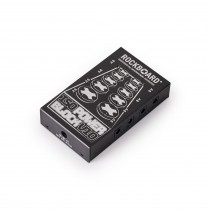 RockBoard ISO Power Block V10 - Isolated Multi Power Supply