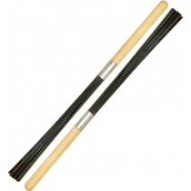 Regal Tip - Blasticks - wood handle