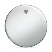 "Remo BA-0112-00 - 12"" Ambassador Coated"