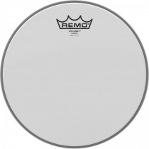 "Remo BD-0108-00 | DIPLOMAT 8"" COATED"