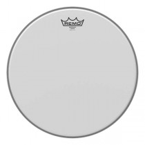 "Remo BE-0113-00 | EMPEROR 13"" COATED"