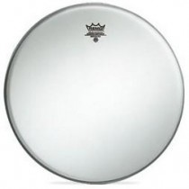 Remo Heads BE-0112 - Emperor Coated 12""