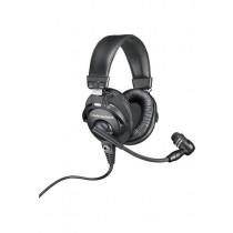 Audio-Technica BPHS-1 Hodetelefon/mikrofon Reporter/speaker
