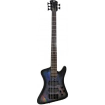 Spector Rex 5 Holo - 5-strengs bass