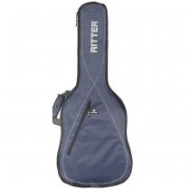 Ritter RGP2-E-BLW til el.gitar