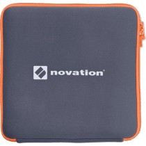 Novation Bag for Launchpad S og Launch Control XL