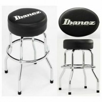 Ibanez IBS50E1 Bar Stool