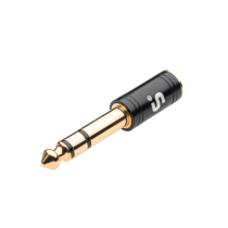 SCALE TECHNOLOGIES CABLES SC011 – minijack stereo to stereo 6.3
