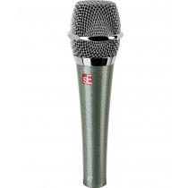sE V7 VE Dynamic Vocal Mic - Vintage Edition