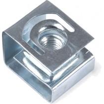 SKB FN-11 - Rackmutter for SKB-rack